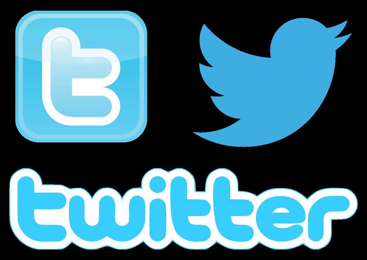 Twitter-logo-png-6